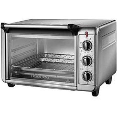 Russell Hobbs Air Fryer Mini Oven - 26095