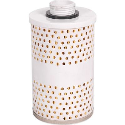 Sealey TPF01.F Replacement Filter