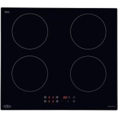 Belling IHT602BLK Induction Digital Touch Control Hob