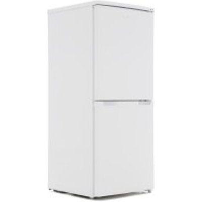 Lec T5039WMK2 A+ Energy Rated Fridge Freezer