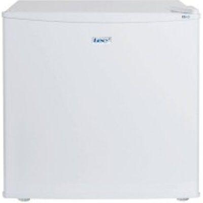 Lec U50052WMK2 Table Top Freezer