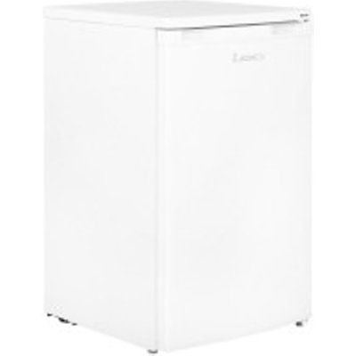 Lec U5010WMK2 68L Under Counter Freezer