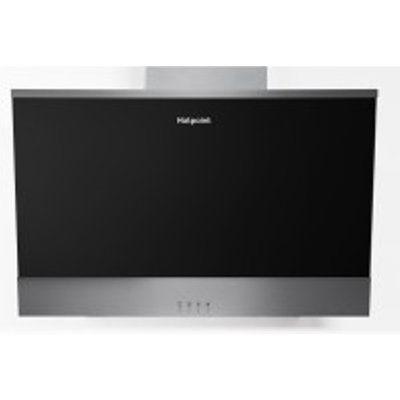 Hotpoint PHVP6.6FLMK 600mm Chimney Cooker Hood