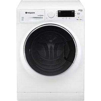 Hotpoint RD966JDUK Ultima S-Line 9kg/6kg Washer Dryer