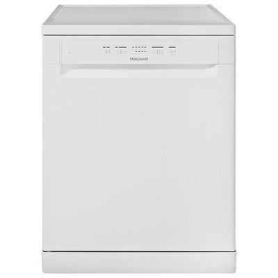 Hotpoint HFC2BPLUS26C 14 Place Setting Dishwasher