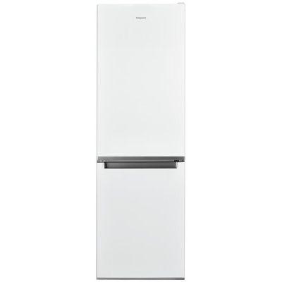 Hotpoint Day1 H3T811IW Freestanding Fridge Freezer