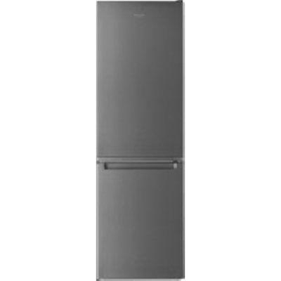 Hotpoint Day1 H3T811IOX 338L Frost Free Fridge Freezer
