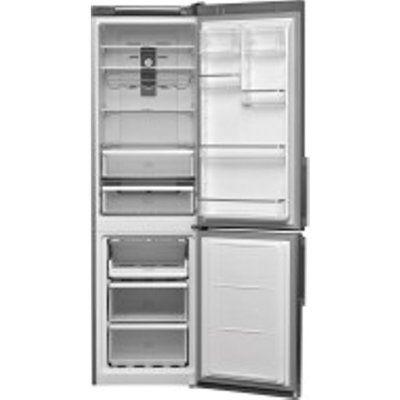 Hotpoint Day1 H7T911TKSH 70/30 Frost Free Fridge Freezer