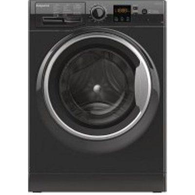 Hotpoint NSWF943CBS 9kg 1400rpm Washing Machine