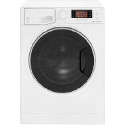 Indesit Ultima S-Line RD1076JDUKN 10kg/7kg Washer Dryer