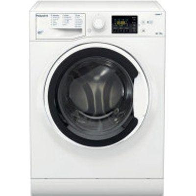 Hotpoint RDG9643WUKN 9kg/6kg 1400rpm Washer Dryer