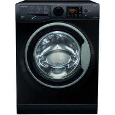 Hotpoint RDG9643KSUKN 9kg Wash 6kg Dry 1400rpm Washer Dryer