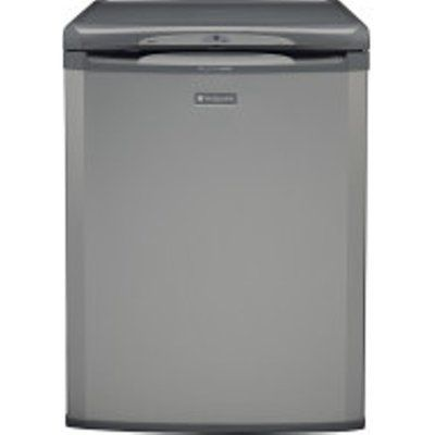 Hotpoint RLA36G.1 149L A+ Energy Rated Undercounter Fridge