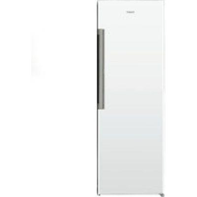 Hotpoint Day 1 SH6 1Q W 1 A+ 322L Net Capacity Fridge - White