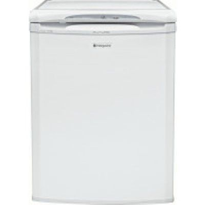 Hotpoint RZA36P 1 93L Capacity A+ Rated Freezer with 4 Drawers