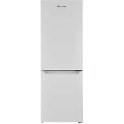 Fridgemaster MC50165 60/40 Fridge Freezer