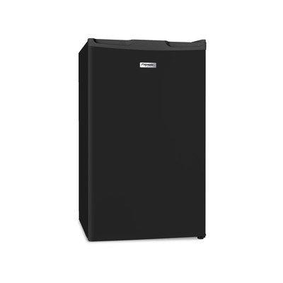 Fridgemaster MUZ4965MB A+ Rated Under Counter Freezer