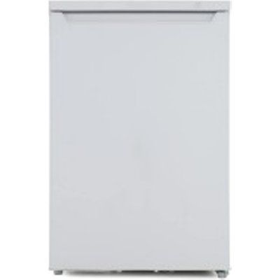 Fridgemaster MUZ5582M A+ Rated Under Counter Freezer