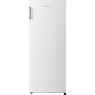 Fridgemaster MTZ55153 153L Upright Freezer