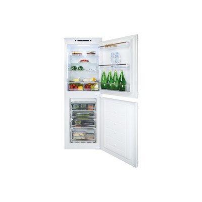 CDA FW925 Frost Free 50-50 Integrated Fridge Freezer