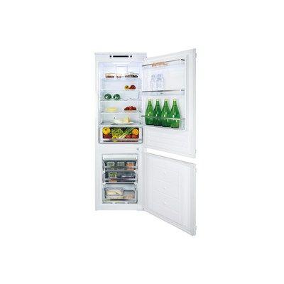 CDA FW927 Frost Free 70-30 Integrated Fridge Freezer