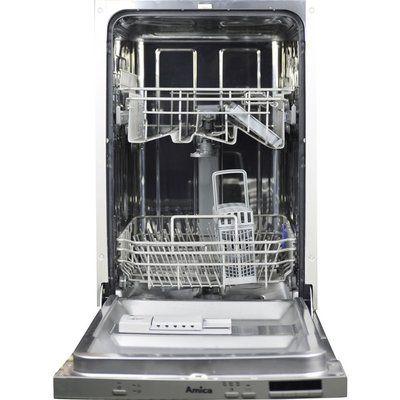Amica ADI430 Slimline Fully Integrated Dishwasher