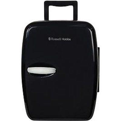 Russell Hobbs RH14CLR4001B Black 14 Litre Cooler