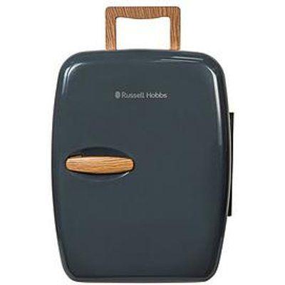 Russell Hobbs RH14CLR4001SCG Scandi Grey 14 Litre Cooler