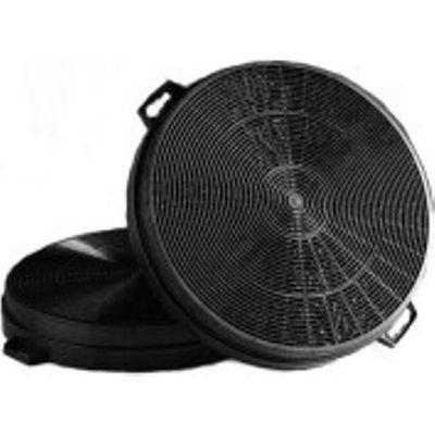 CDA 1 x Charcoal Filter for Cooker Hoods