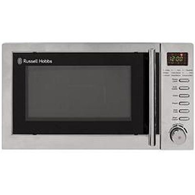 Russell Hobbs RHM2031 Microwave With Grill