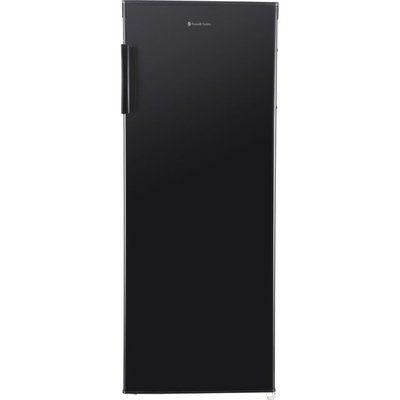 Russell Hobbs RH55FZ142B Upright Freezer