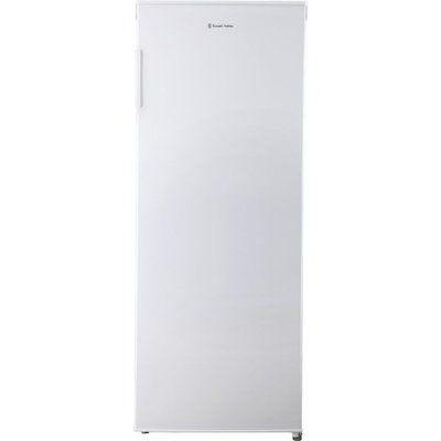 Russell Hobbs RH55FZ142 Upright Freezer