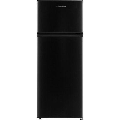 Russell Hobbs RH55TMFF143B-MD 20/80 Fridge Freezer
