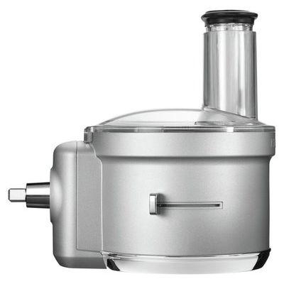 KitchenAid 5KSM2FPA Food Processor Attachment