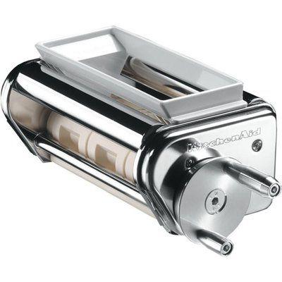 KitchenAid 5KRAV Ravioli Maker Attachment