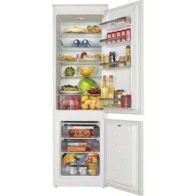Amica BK316.3FA Integrated Fridge Freezer