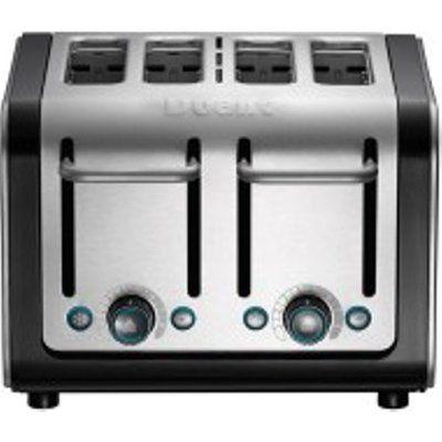 Dualit 46505 2200W 4 Slice Architect Toaster