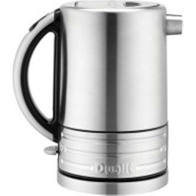 Dualit 72905 Architect 3000W 1.5L Rapid Boil Jug Kettle