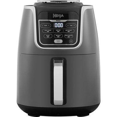 Ninja AF160UK Air Fryer MAX & Dehydrator - Grey