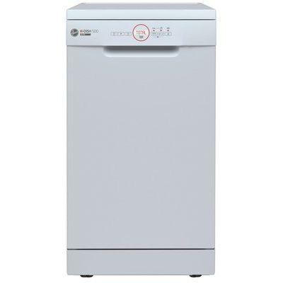 Hoover HDPH 2D1049W-80 Slimline Dishwasher - White