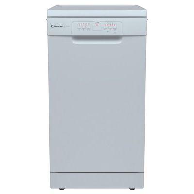Candy CDPH 2L1049W Slim Dishwasher - White