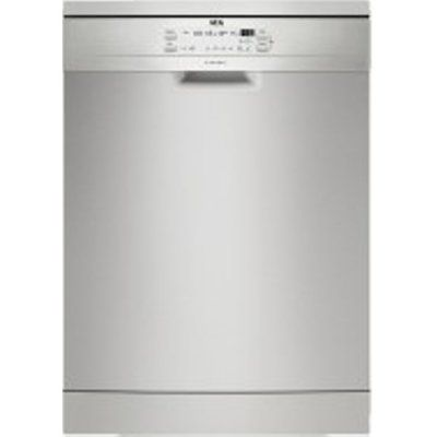 AEG FFB53600ZM 13 Place Setting Dishwasher