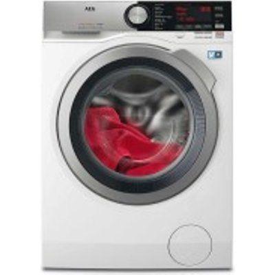 AEG L7WEC166R 10kg Wash & 6kg Drying Washer Dryer