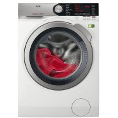 AEG L9FEC966R 9kg 1600rpm ProSense Washing Machine