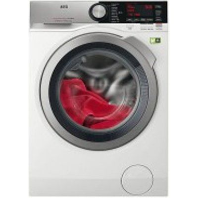 AEG L9FEC946R 9kg 1400rpm ProSense Washing Machine