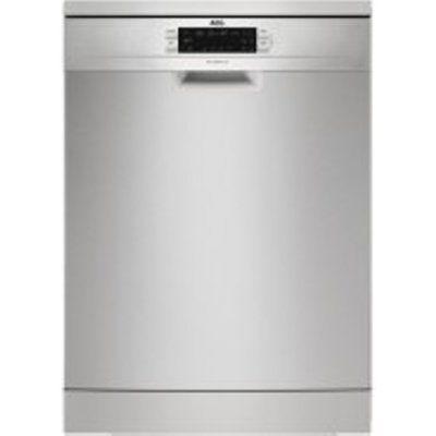 AEG FFE62620PM 13 Place Setting Dishwasher