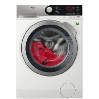 AEG L8FEE965R 9kg 1600rpm ProSense Washing Machine