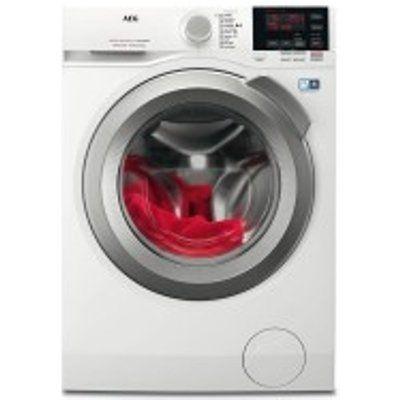 AEG L6FBG942R 9kg 1400rpm ProSense Washing Machine