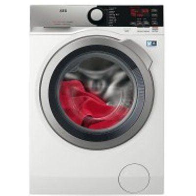 AEG L7FEE845R 8Kg 1400rpm ProSense Washing Machine