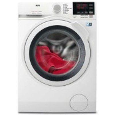 AEG L7WBG741R 7kg Wash & 4kg Drying Washer Dryer
